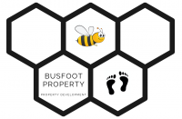 Busfoot Property