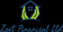 Zest Financial Ltd